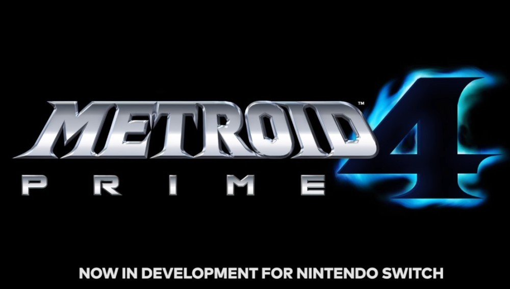 [Rumor] Metroid Prime 4 por Bandai Namco y Ridge Racer 8 exclusivo de Switch