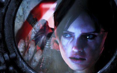 Análisis Resident Evil Revelations