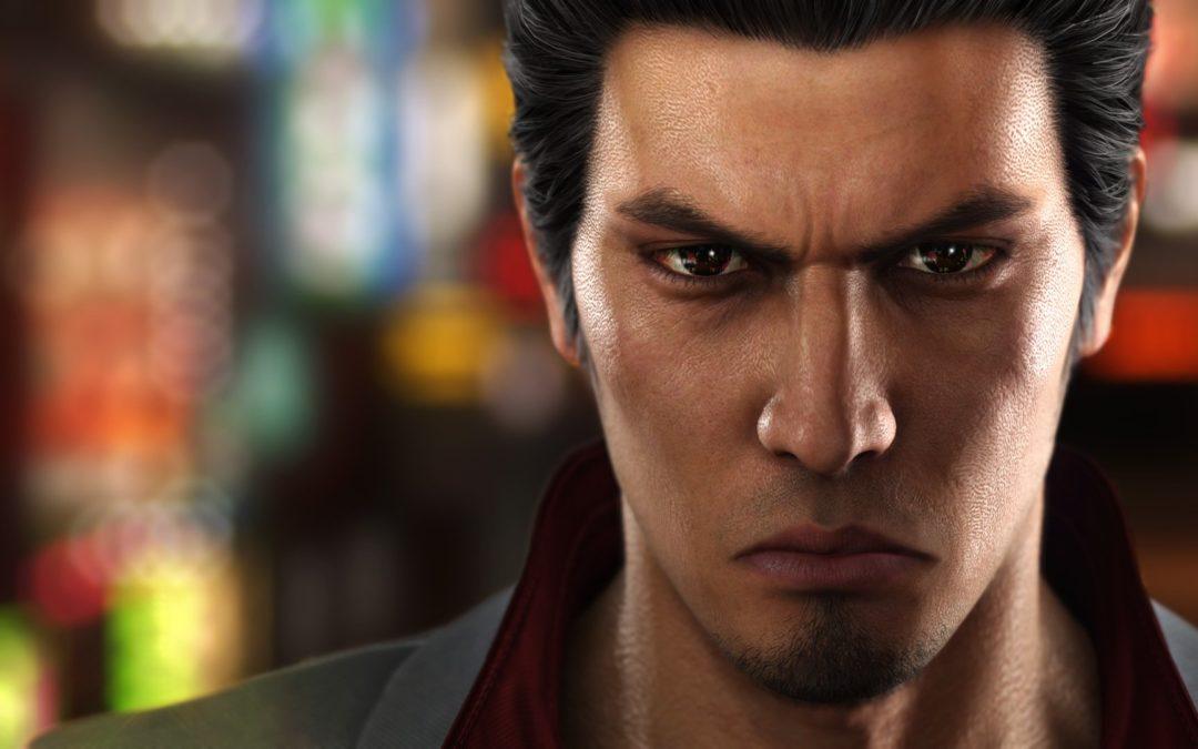Yakuza 6 se retrasa hasta el 17 de abril y anuncia demo