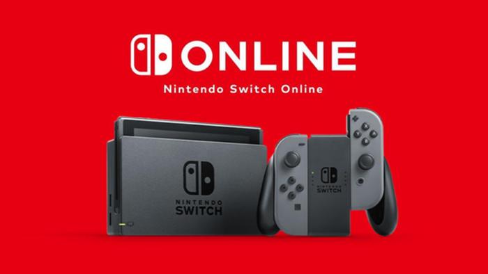 Nintendo: película de Mario confirmada, servicio pago online en septiembre y Mario Kart en móviles