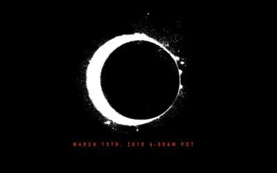 Filtrado teaser de Shadow of the Tomb Raider, salida en PS4, One y PC