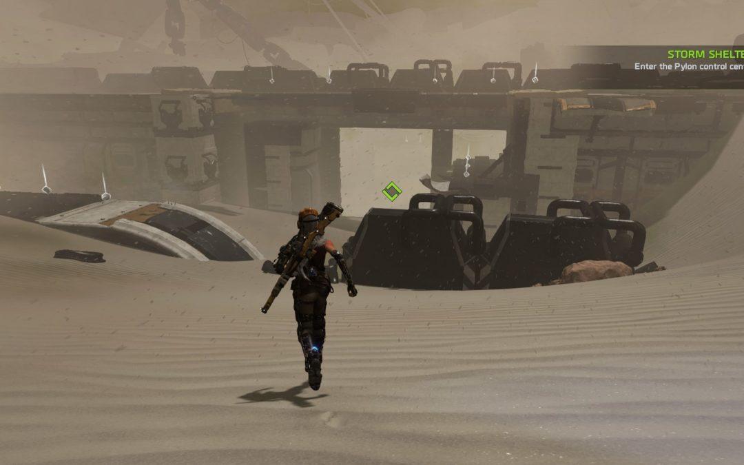 Armature Studio (Recore) trabaja en una nueva IP, un juego VR y en Fortnite