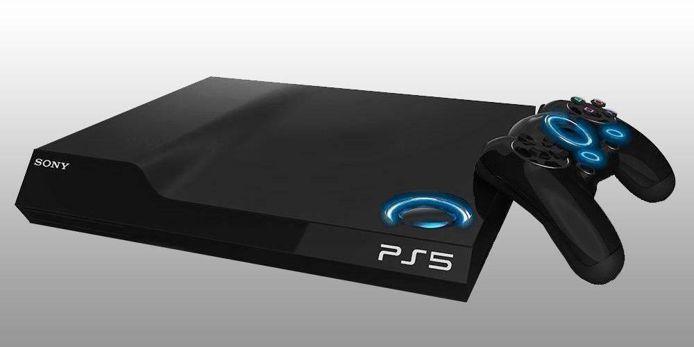 PS5 asoma la patita: Según rumores los kits de desarrollo ya se han enviado