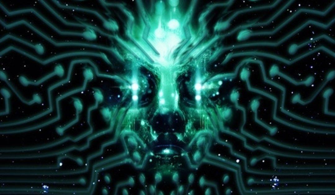 El remake de System Shock sigue activo: Llegará en 2020
