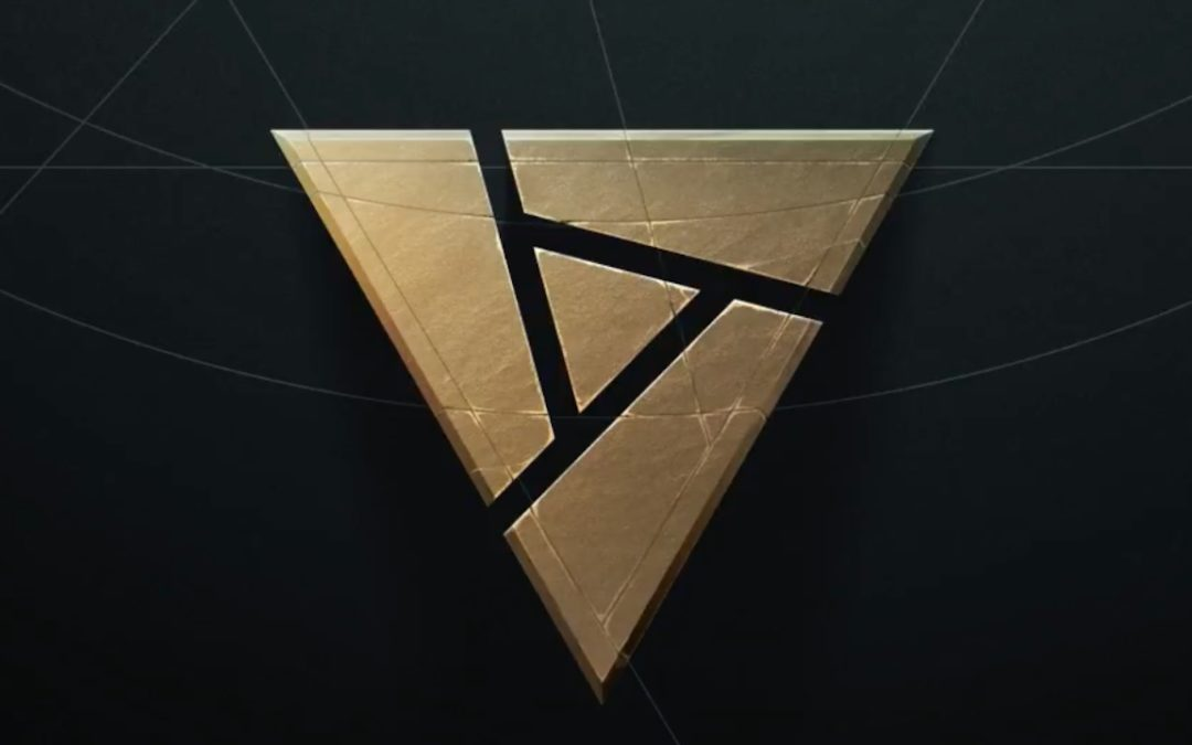 Artifact: Valve regresa al mundo del videojuego
