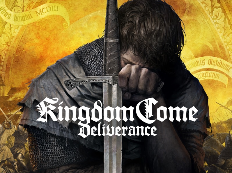 Análisis Kingdom Come: Deliverance