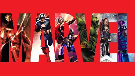 Los mejores juegos de la historia de Marvel