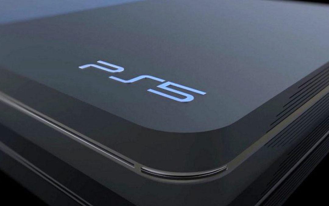"""Michael Pachter: """"Playstation 5 será lanzada en 2020"""""""