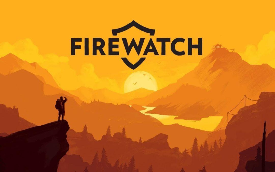 Valve saca la cartera y adquiere a Campo Santo (Firewatch)