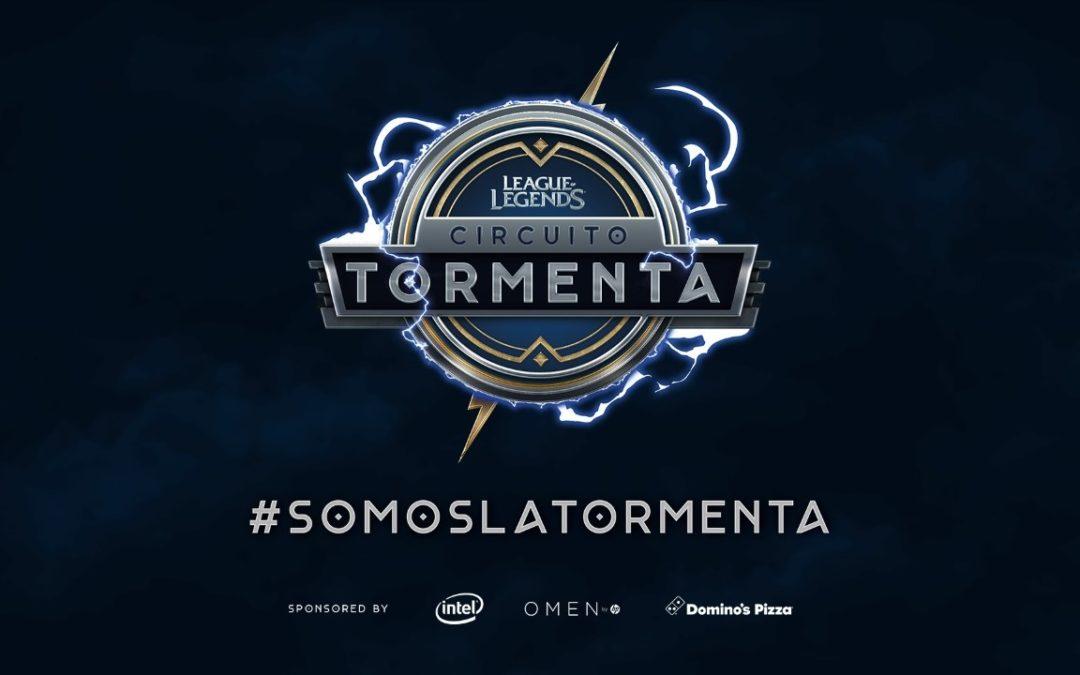 Riot Games estrena en España la competición más democrática de League of Legends