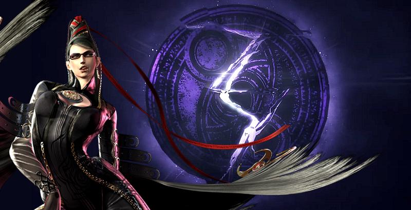 """El desarrollo de Bayonetta 3 sigue hacia adelante, aunque va """"lentamente"""""""