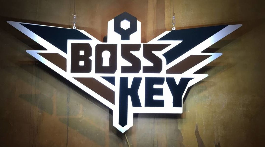 Cierra Boss Key Productions, el estudio de Cliff Bleszinski