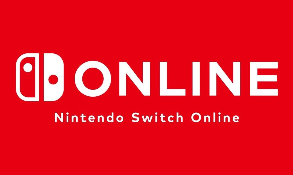 Nintendo Switch Online se pondrá en marcha en septiembre con juegos de NES y guardado en la nube