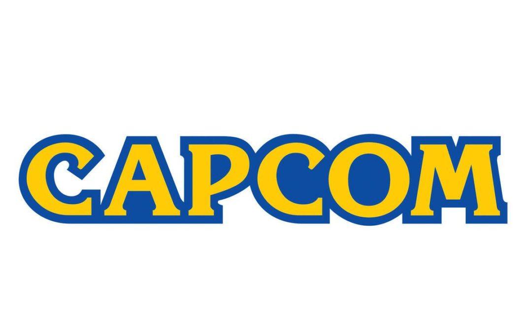 Capcom quiere competir con los desarrolladores globales a nivel de AAA