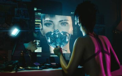 CD Projekt RED confirma que Cyberpunk 2077 se lanzará en la actual generación