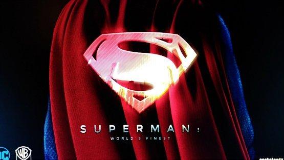 [Rumor] Superman: World's Finest, nuevo juego de Rocksteady