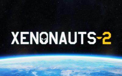 Xenonauts 2 y su estrategia a lo XCOM triunfan en Kickstarter