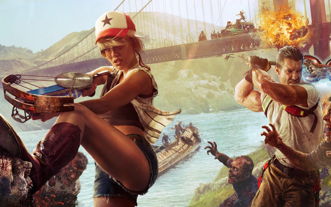 Sus desarrolladores lo confirman: Dead Island 2 sigue en marcha