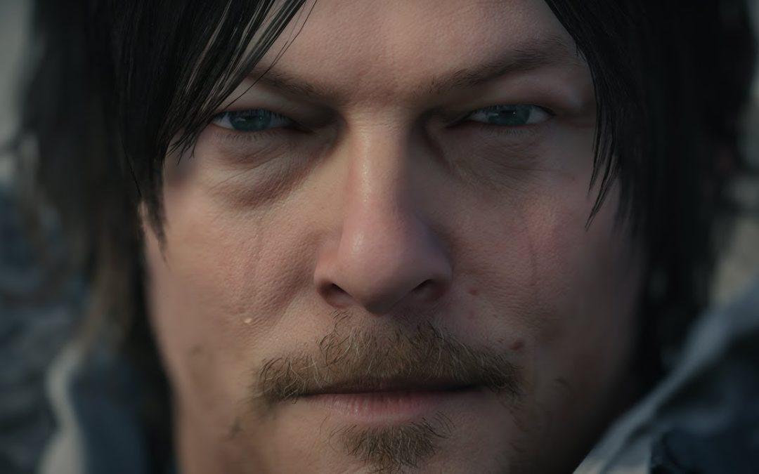 Según Michael Pachter, Death Stranding llegará a Playstation 4 y Playstation 5
