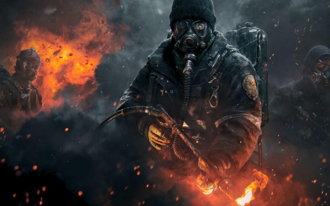 Según AMD, esta es la potencia que deberán tener PS5 y Xbox Scarlett