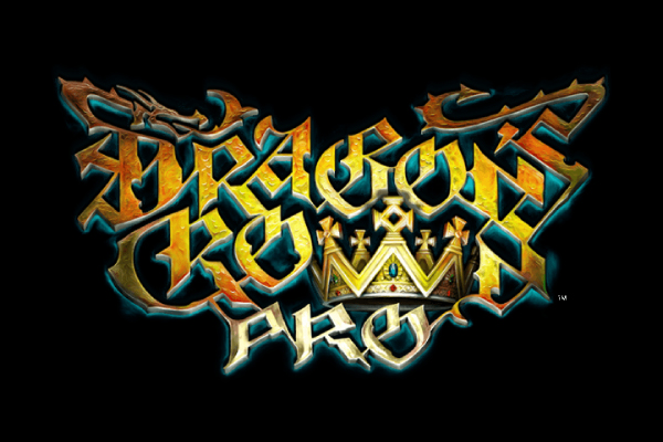 Análisis Dragon´s Crown Pro
