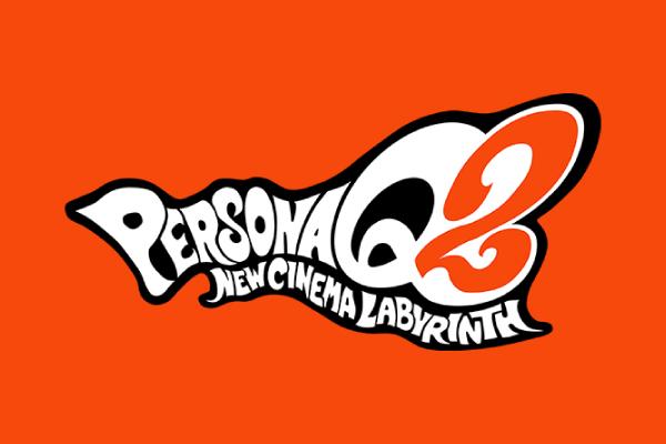 Persona Q2: New Cinema Labyrinth saldrá en Japón a finales de año