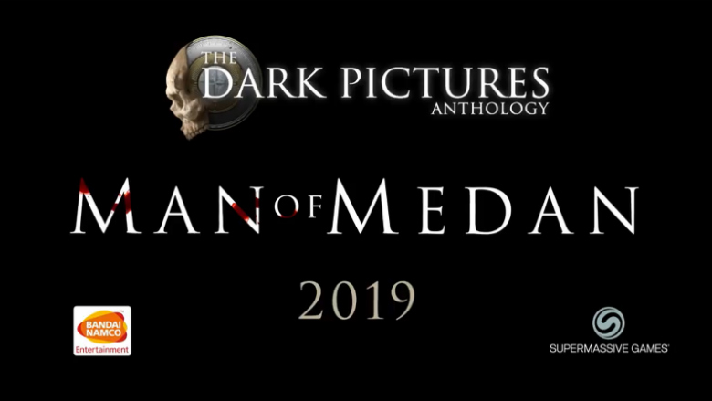 Novedades Bandai Namco: The Dark Pictures, Jump Force, SOULCALIBUR VI, Twin Mirror y One Piece