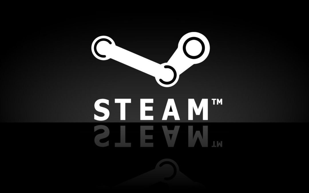 Juega gratis en Steam  a Street Fighter V, Tekken 7, y BlazBlue: Cross Tag Battle durante el Evo 2018.