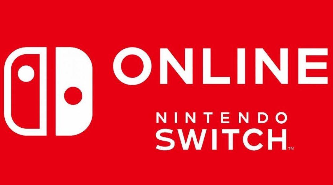 No todos los juegos de Switch podrán guardar partidas en la nube