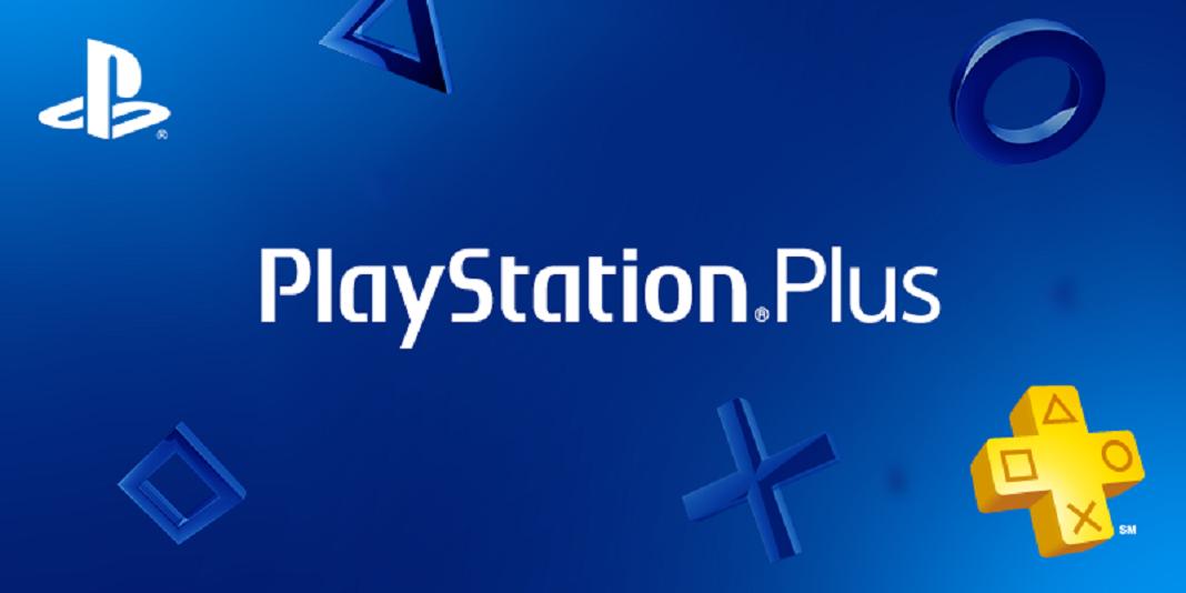 [Rumor] Nioh y Diablo III posibles juegos de PlayStation Plus para octubre