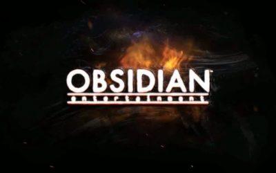 Microsoft estaría a punto de comprar a Obsidian