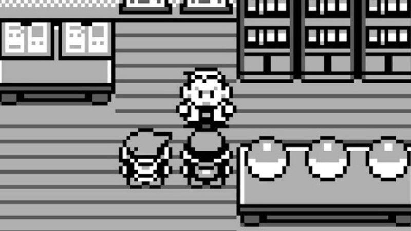 Pokémon ¿Sabíais que los primeros videojuegos pudieron no llegar a salir a la venta?