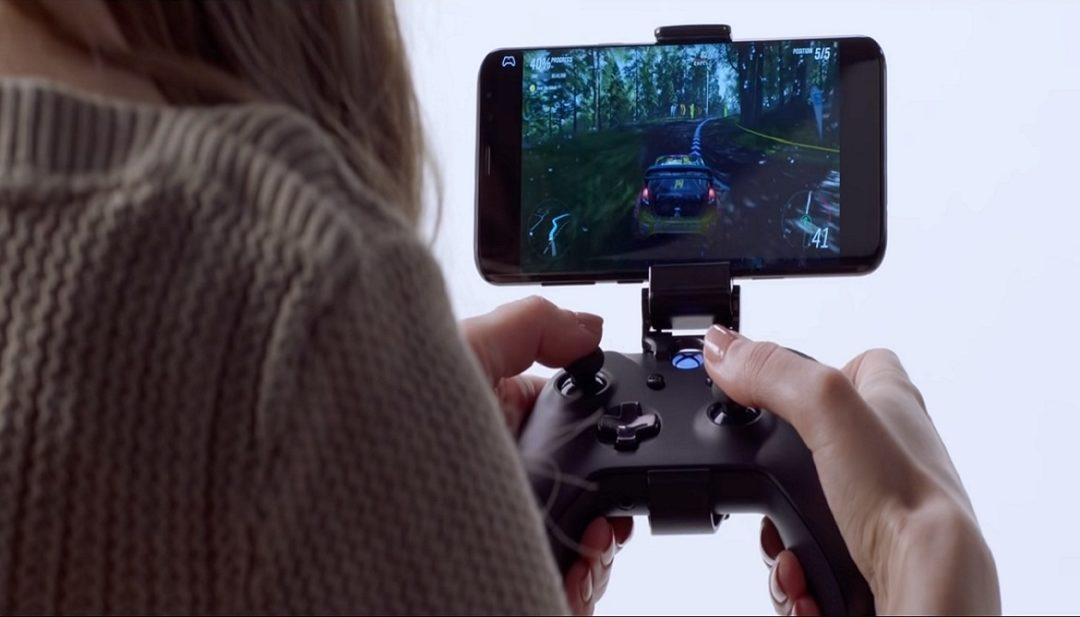 xCloud, o cómo Microsoft se ha apuntado al carro del streaming de videojuegos