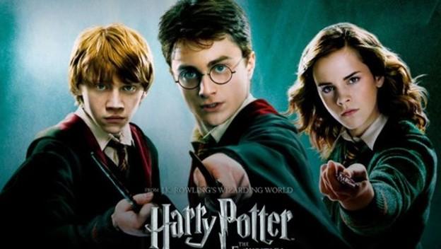 Filtrado vídeo y detalles de un RPG de mundo abierto de Harry Potter