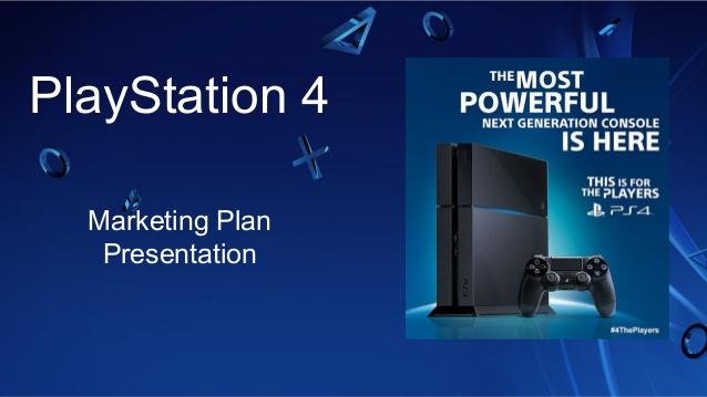 """Sony recluta talentos para la campaña de marketing de """"la nueva generación de dispositivos PlayStation"""""""