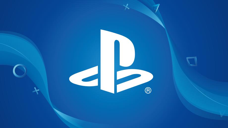 [Rumor] Sony podría incluir la retrocompatibilidad en PS5