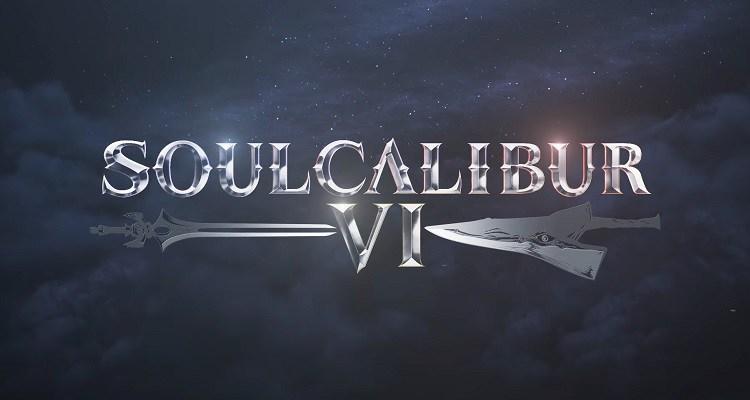 Swords and Souls: The Rise of SOULCALIBUR documental sobre la historia de la saga