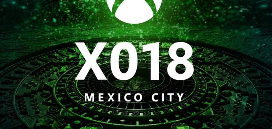 Phil Spencer confirma que, por el momento, descartan una Xbox portátil