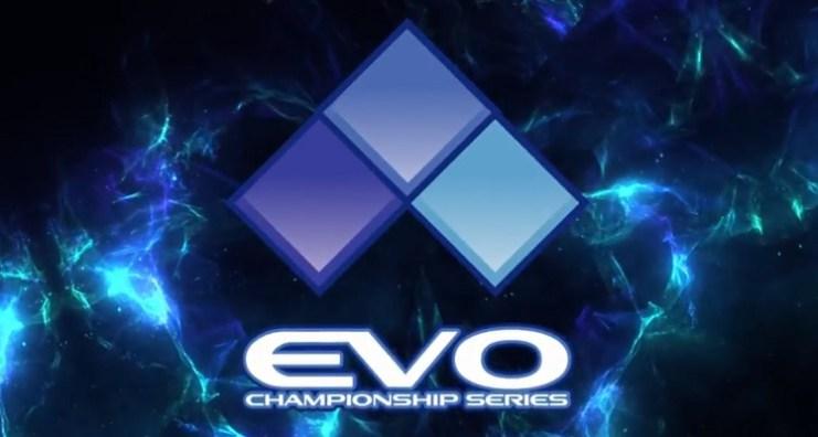Anunciadas las fechas del Evo 2019