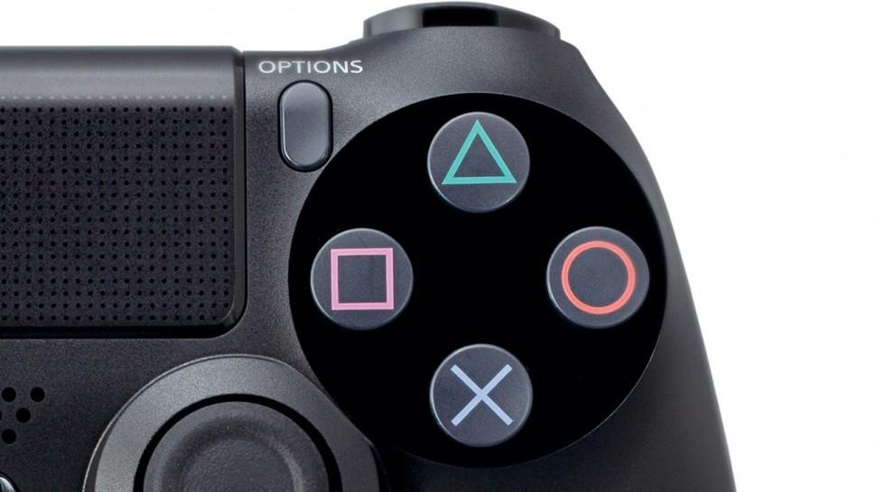 Sony registra una patente de un mando con pantalla táctil, ¿mando PS5?